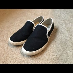 Toms Slip On Shoes